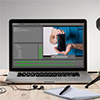Product Demo Video Editing