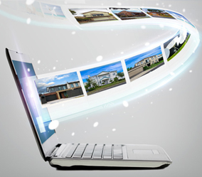 Real Estate Video Editing for Netherlands based Client
