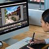 Real Estate Video Editing