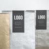 Sticker Designs for Corporates