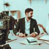 Testimonial Video Editing