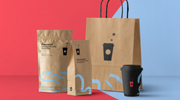 Tote Bag Designs for Corporate Gifting