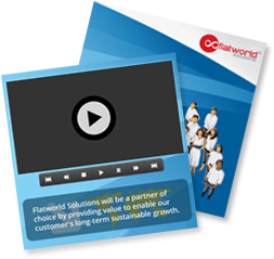 Our Video Brochure Designing Expertise