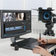 Video Editing Trends 2017