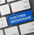 B3 Forms Processing for Customs Broker