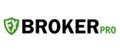 Broker PRO