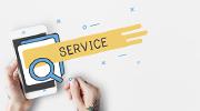 Self-Service ACI eManifest Filing