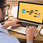 8 Ways Enterprises Can Use Web Data Extraction