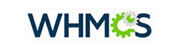 WHMCS e-commerce Platform