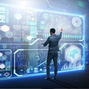 Big Data Analytics Predictions and its Role in Future