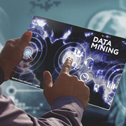 Case Study on Data Mining for PhD University Student