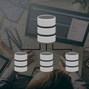 Case Study on Database Creation and Data Extraction