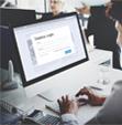 Case Study on Database Development for Analytics & Optimization Company