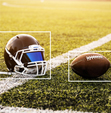 Data Entry and Tagging for Sports Analytics Firm