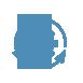 Customer Segmentation to Understand Customer Status