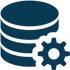Efficient utilization of Existing Data