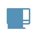 Latest Semantic HTML Markup