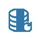 Online Data Backups