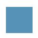 WordPress Validated Themes
