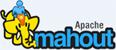 mahout