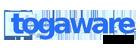 togaware Rattle