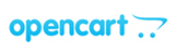 OpenCart e-commerce Platform