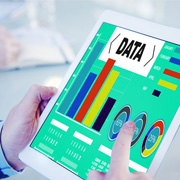 Outsource Big Data Analytics