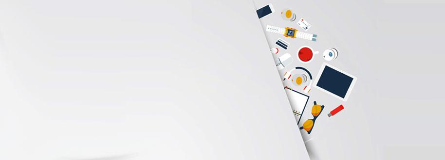 Outsource E-commerce Taxonomy Development Services