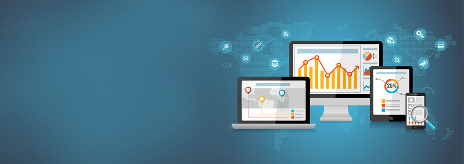 Outsource Metadata Management Services