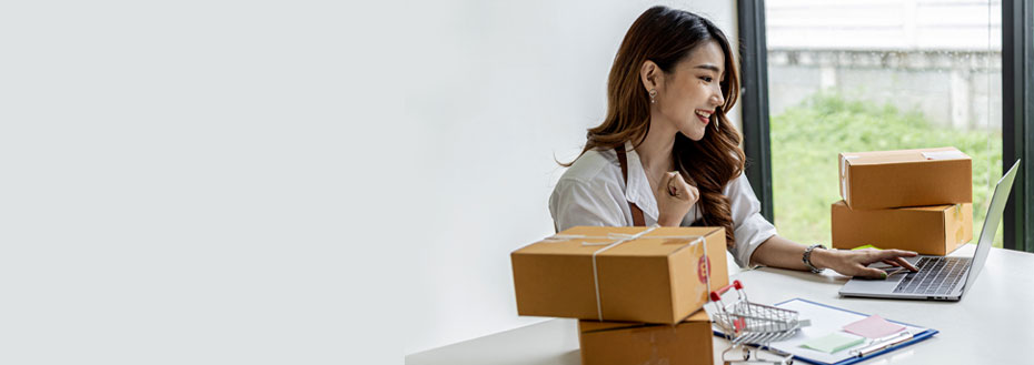 Outsource Purchase Order Processing Services