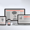 Responsive HTML5 Designing