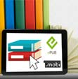 Success Story on ePUB MOBI & Conversion Books
