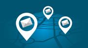 Address Database Creation