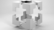 Bounding Box Creation Services