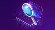 Centralized Desktop Monitoring
