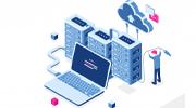 Centralized Server Monitoring