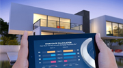 Construction and Renovations Record Management