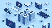Critical Server Metrics Monitoring