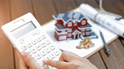 Data Management of Deals and Estimates
