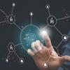 Data Standardization Services