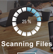 FWS Assisted a UK-based Software Company with Scanning & Data Entry Services