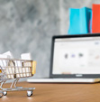 FWS Helped a Major Bicycle Accessories Supplier with e-commerce Data Entry