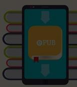 Outsource ePub Conversions