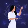 Predictive Data Modeling