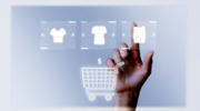 Product Categorization Services