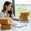 Purchase Order Processing Services