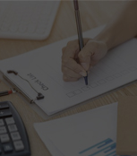 Questionnaires Data Entry Services