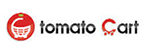 TomatoCart e-commerce Platform