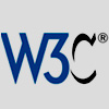 W3C Compatible Websites