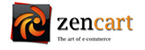 ZenCart e-commerce Platform